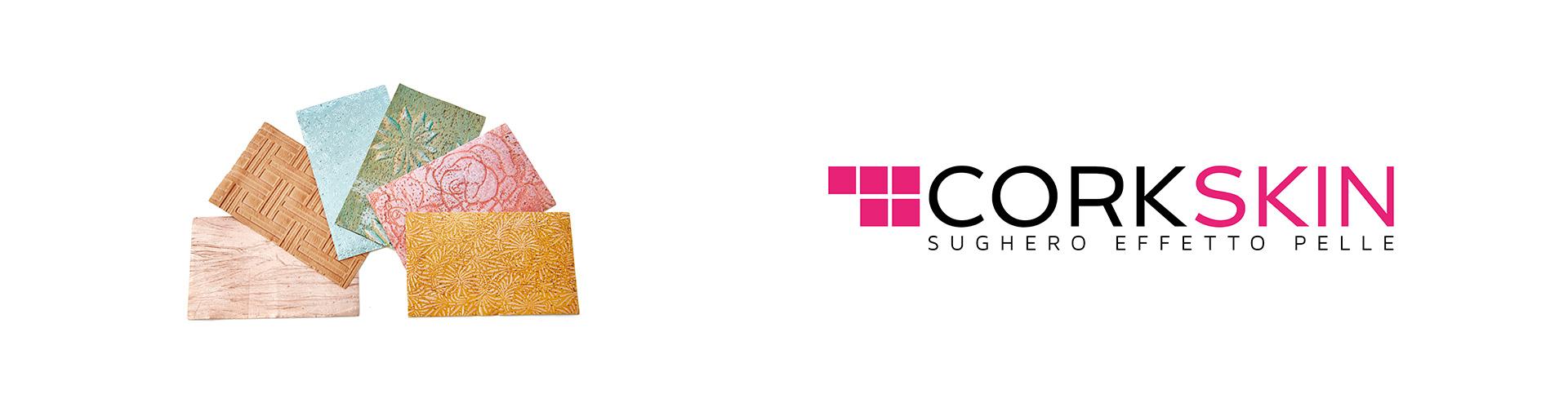 CS-Sta-1