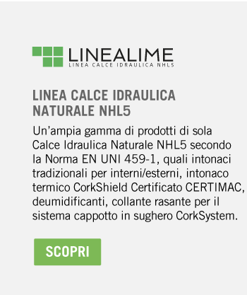 Linealime