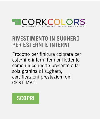 Corkcolors