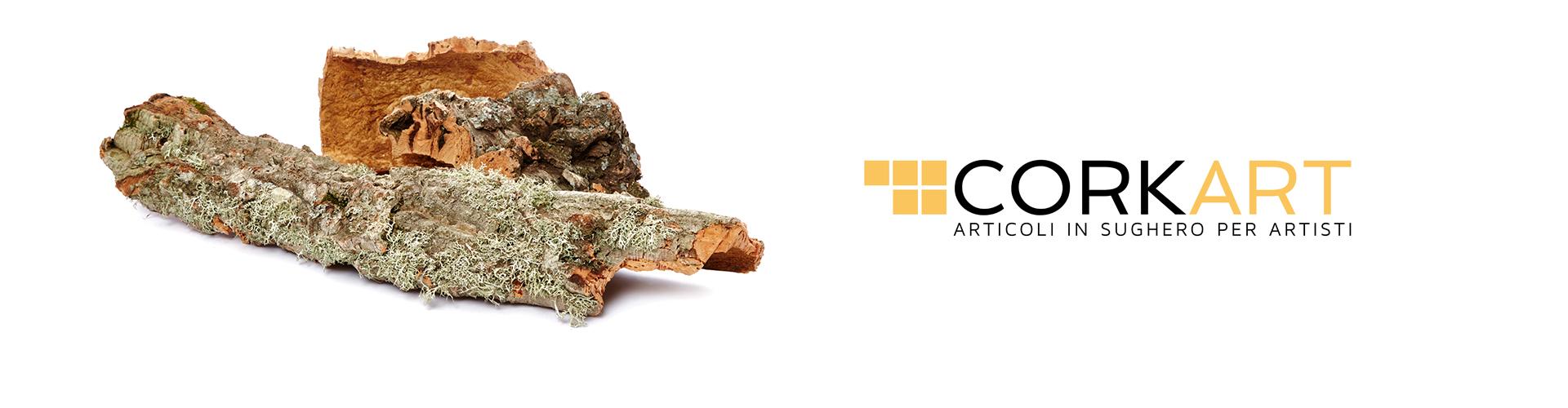CorkArt 01