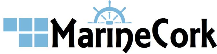 Brochure MarineCork