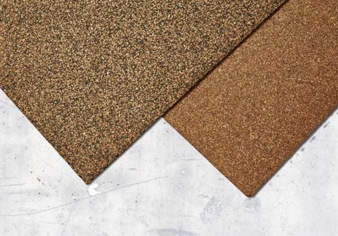 Sace Materials