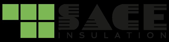 SACE Insulation